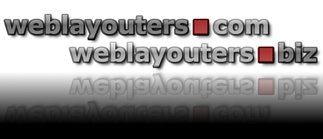 http://www.weblayouters.com